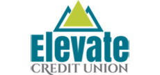 Elevate Credit Union powered by GrooveCar